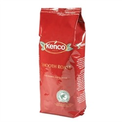 Kenco Really Smooth Vending Coffee 10 x 300g